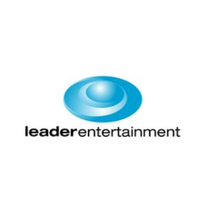 Leader Entertainment